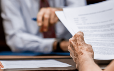 Probate Litigation – Resolving Complex Probate Matters In Court