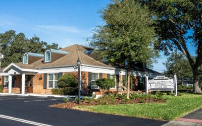 Real Estate Closings – Guiding You Through Your Real Estate Closing
